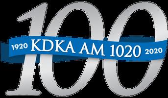 KDKA-AM-100-Years-LogoBIG0-95da2276-8d57-4ee9-bd27-8444da7e74f5